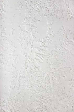 Textured ceiling in Costa Mesa CA by Irish Painting Company Inc.