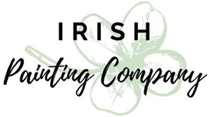 Irish Painting Company Inc
